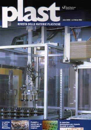 Redazionale-rivista-Plast